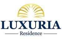 Apartamente de Lux Bucuresti Domenii - Luxuria